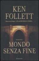 Mondo senza fine (Omnibus) di Follett, Ken (2007) Tapa dura