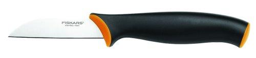 Fiskars Functional Form Schälmesser