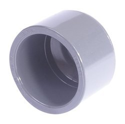 40mm-plain-pvc-end-cap-pack-of-5