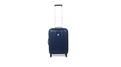Delsey Keira S Spinner-Trolley 00344880302-02 x