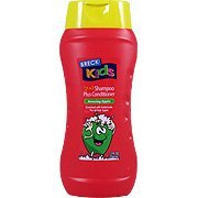 breck-kids-2-in-1-shampoo-plus-conditioner-amazing-apple-12-ounce-by-becks-kids