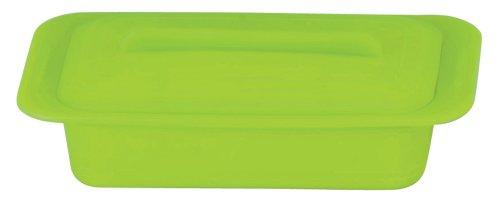 Vapeur ViV de silicium De ~ laitue yue vert 59 619 (japan import)