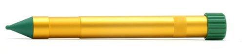 gardigo-rpulsif-taupe-sonic-vibrant-avec-vibrations-moteur-de-piles