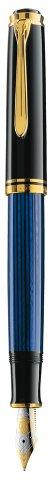 fllhalter-souverm800-sw-blau-obb