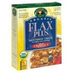 natures-path-flax-plus-cereal-1325-oz-pack-of-6-by-natures-path