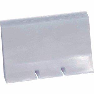 rolodex-schutzhullen-fur-rollkartei-57x102mm-ve40-stuck-transparent