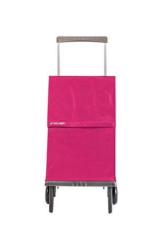 Rolser Einkaufsroller Plegamatic Classic Carro Compra