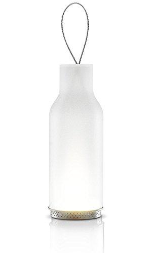 Preisvergleich Produktbild Eva Solo Sunlight lampa Bell,  dua 30cm