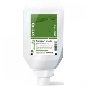 handreiniger-mit-reibemittel-sehr-gute-hautvertraglichkeit-handreinger-reinigt-sicher-und-schonend-d