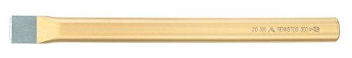 Rennsteig 360 252 1 SB Elektrikermeißel 250 mm (252 Sb)