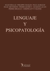 Lenguaje y Psicopatología