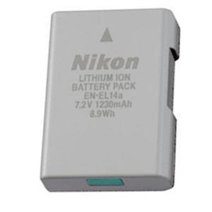 original-nikon-en-el14a-lithium-ionen-rechargeable-bateria-p7000-p7100-p7700-p7800-d3100-d3200-d3300