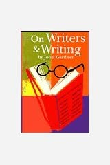 On Writers & Writing Hardcover