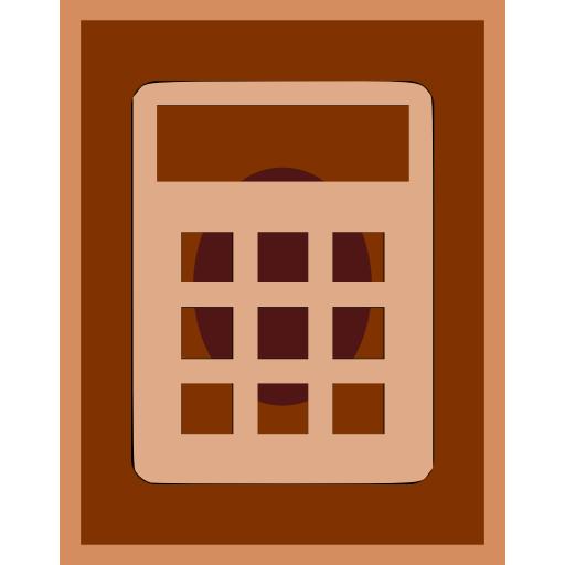 YGO Life Calculator