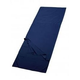 Ferrino Pro Liner SQ - Blu