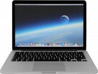 Apple MacBook Pro 13 - Intel Core i5 2,70GHz (8GB 1TB) 2015