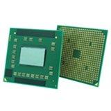 AMD Turion TMRM74DAM22GG Prozessor–Prozessoren (AMD Turion, Steckdose S1, Laptop, rm-74, 32-Bit, 64-Bit, L2)