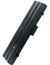 Batterie pour DELL INSPIRON 640M, Haute capacité, 11.1V, 6600mAh, Li-ion