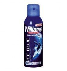 Williams Desodorantes 1 Unidad 200 ml