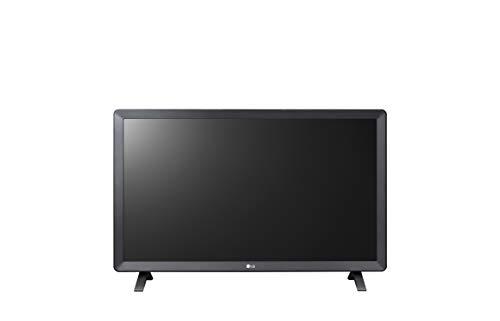 LG 24TL520S 24inch Smart TV