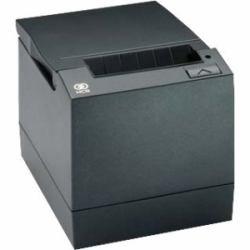 ncr-receipt-printer-rs232-usb