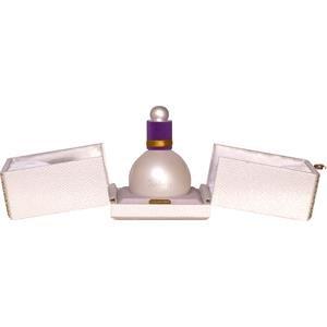 Gardenia-lotion (Isabey Perle Gardenia Femme/Woman, Extrait De Parfum, 1er Pack (1 x 50 ml))