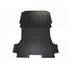 bf-autoparts-100331pl-protection-plancher-arriere-utilitaire