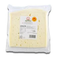Asiago dop formaggio dolce 2 conf. 0,250 kg. offerta € 7,90