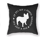 bueatylife-20in-20in-of-creative-home-famous-style-bedding-sofa-cushion-cover-bulldog-french-frenchi