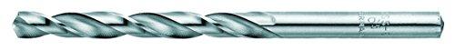 DeWALT HSS-G Metallbohrer 3.2 x 65 x 36, 10 stück, DT5323-QZ
