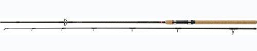 Daiwa Ninja Spin 2.40m 15-50g Spinnrute