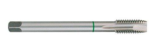 Ruko 232140E Maschinengewindebohrer DIN 376 HSS Co 5 M 14