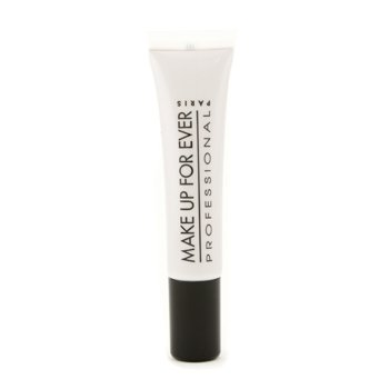 quality-make-up-product-by-make-up-for-ever-lift-concealer-1-pink-beige-15ml-05oz