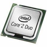 Intel Core T7500 - Procesador (Intel® Core™2 Duo, 2,2 GHz, Socket 479, 65 NM, T7500, 64 bits)