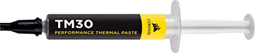 Corsair TM30 3 g Thermal Paste