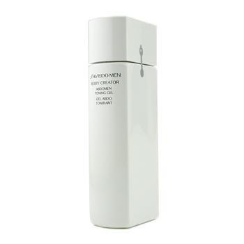 shiseido-men-body-creator-abdo-toning-gel-200-ml-shiseido