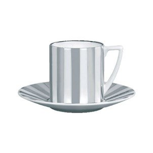 jasper-conran-rayures-wedgwood-platinum-soucoupe-pour-tasse-expresso-333009001980sces-blanc-expresso