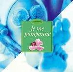 Je Me Pomponne