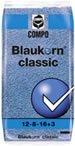 Compo Blu grano® Classic 12+ 8+ 16(+ 3+ 10)