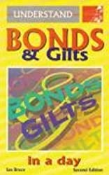 Bonds and Gilts in a Day (Understand)