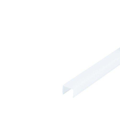 slv-glenos-de-la-cubierta-de-acrilico-forma-cuadrada-para-profi-perfil-2609-100-de-colour-blanco-1-m