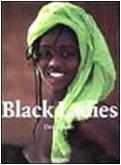 Black ladies. Ediz. italiana, spagnola e portoghese (Mid size)