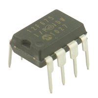 Price comparison product image Spiratronics NE555 Timer IC