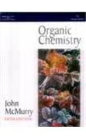 Organic Chemistry 5th Edition