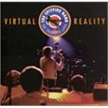 Virtual Reality: Tradition Lives by Spitfire Band (1996-07-09)