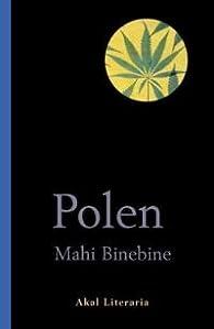 Polen par Mahi Binebine