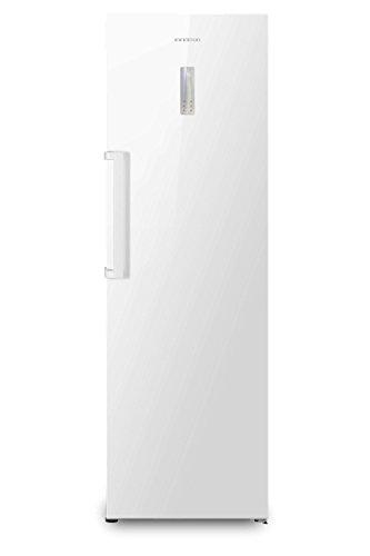 Congelador Vertical INFINITON CV-1785/1785S NF - 260