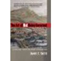 { The Art of Not Being Governed: An Anarchist History of Upland Southeast Asia (Yale Agrarian Studies (Paperback)) Paperback } Scott, James C ( Author ) Nov-30-2010 Paperback