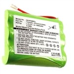 replacement-battery-for-radio-shack-43-0689-43-1089-431097a-43-1098-43-3504-43-3505-43-3506-43-3507-