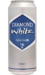 diamond-white-cider-24x-500ml-cans